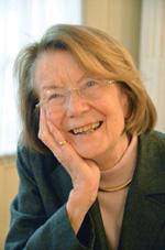 Marie-Hélène Mathieu