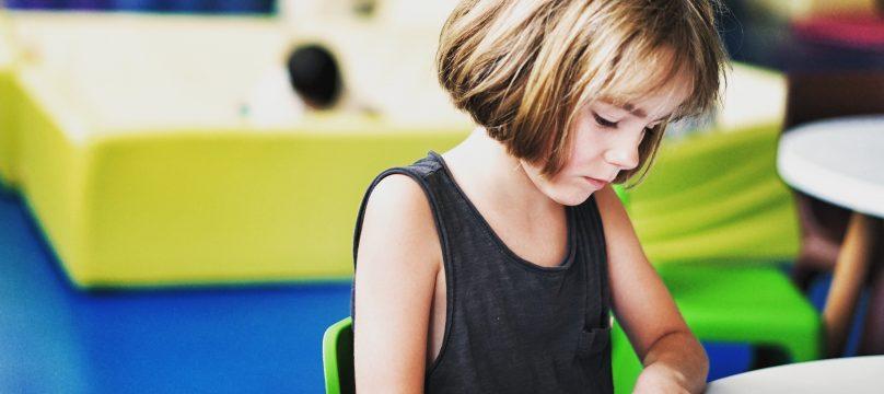 les complications que peuvent rencontrer les parents d'un enfant handicapé