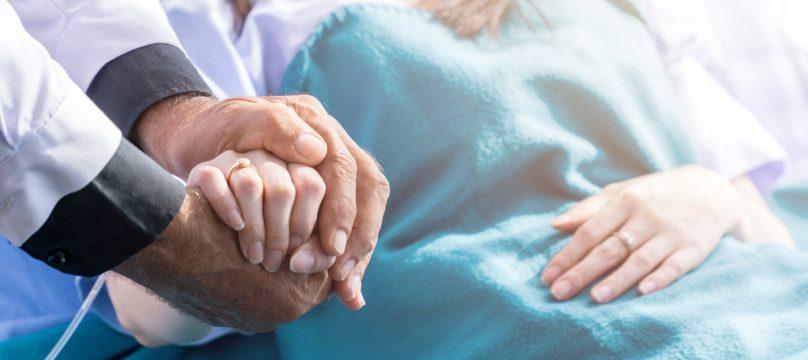 le chemin de l'harmonie réciproque entre soignés et soignants