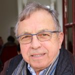 Yves D'HÉROUVILLE