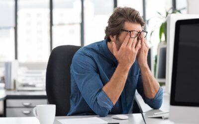 Embaucher une personne en souffrance psychique ?