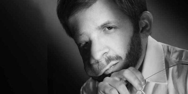 Portrait de Guilhem Lignon