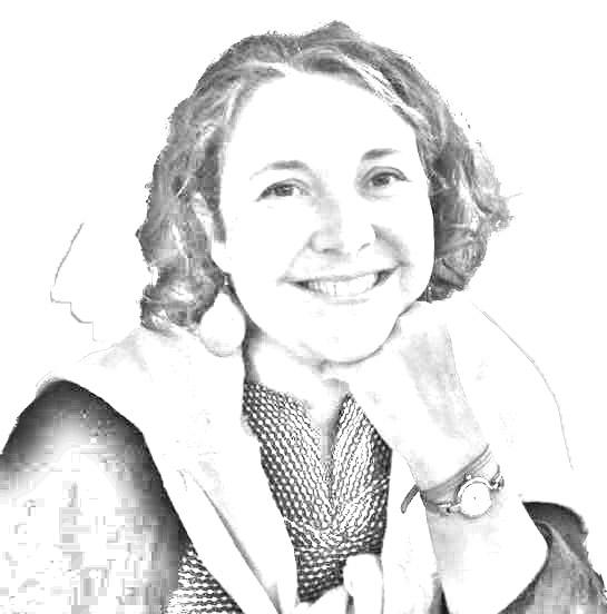 Marie-Amélie Saunier