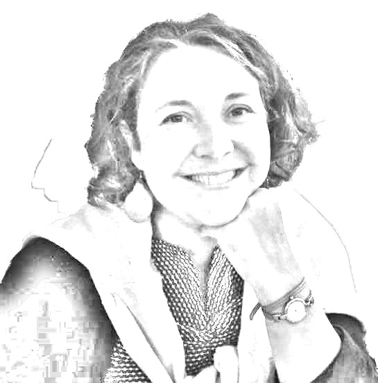 Portrait de Marie-Amélie