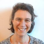 Véronique De Fontenay
